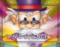 EIN-O SCIENCE ΠΕΙΡΑΜΑΤΑ